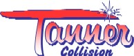 Tanner Collision, Inc.