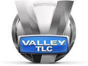 Valley Towing & Limousine