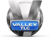 valleytlc