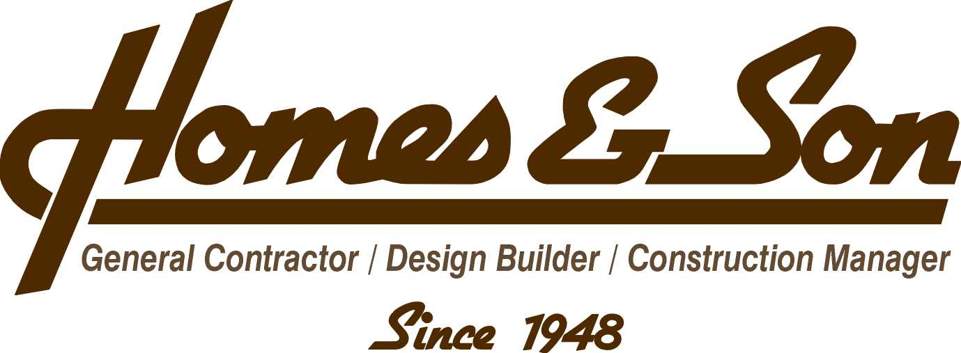 Homes & Son Contractors, Inc.