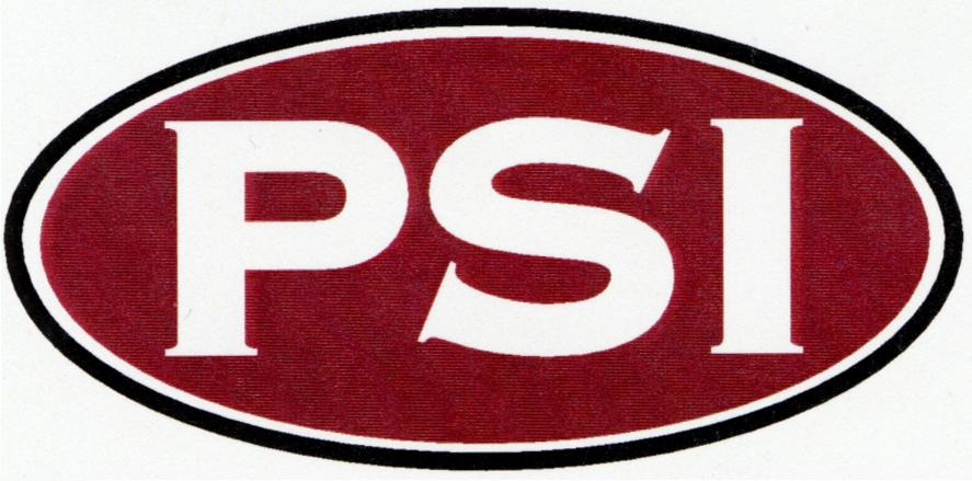 PSI-logo2