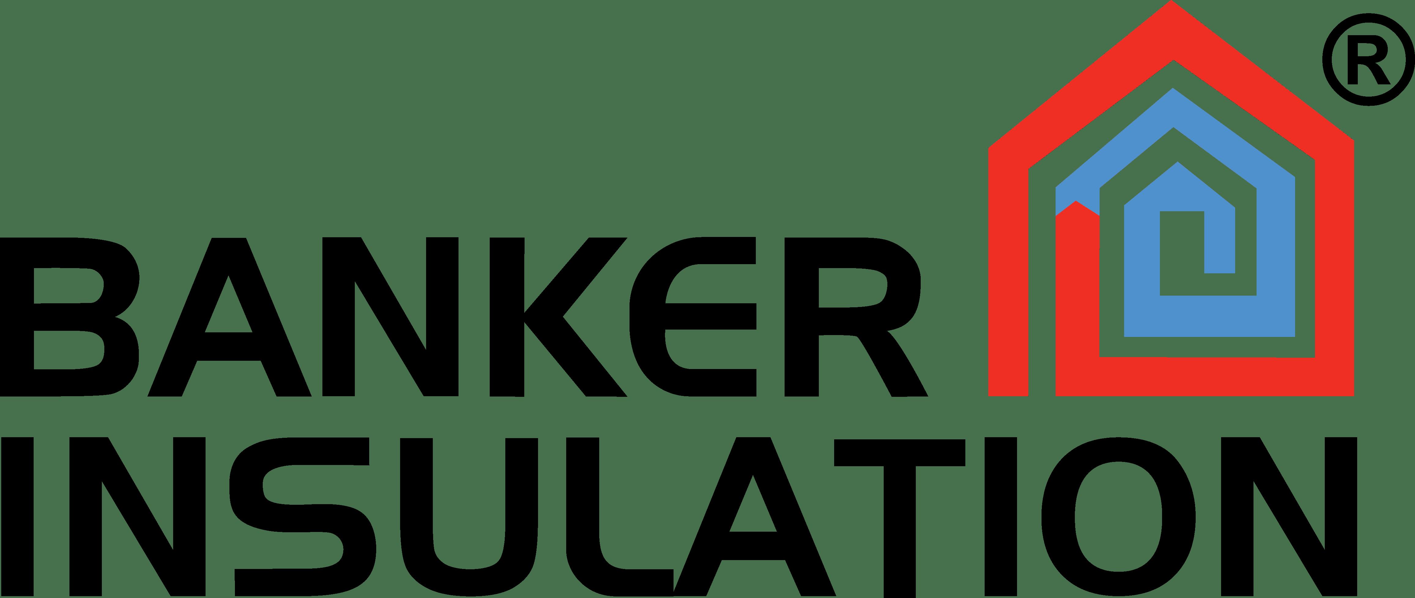 Banker Insulation, Inc.