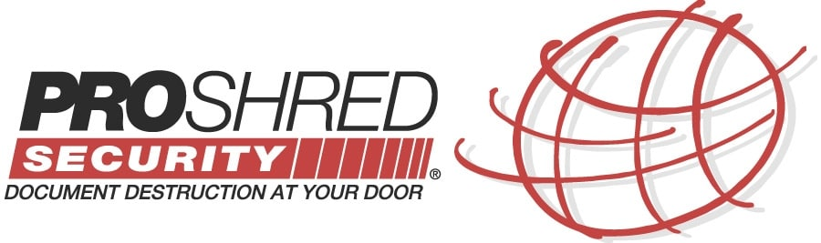 Proshred_Logo_with_Globe