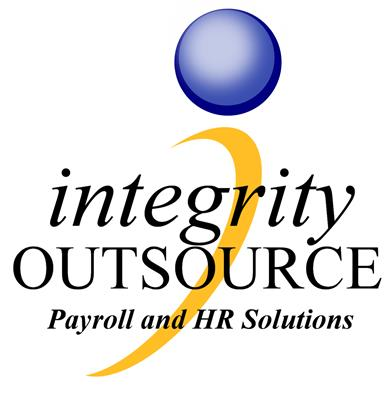 Integrity Outsource