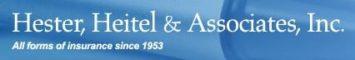 HESTER-HEITEL-ASSOCIATES-1