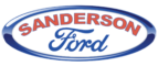sanderson-ford-1