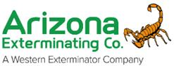 Arizona Exterminating