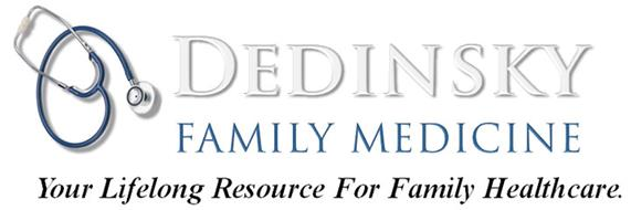 Dedinsky Family Medicine