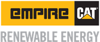 Empire Renewable Energy
