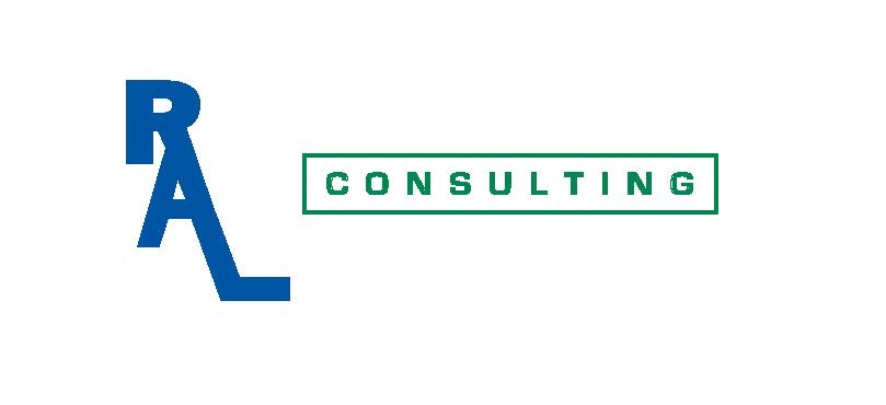RAL Consulting, Inc.