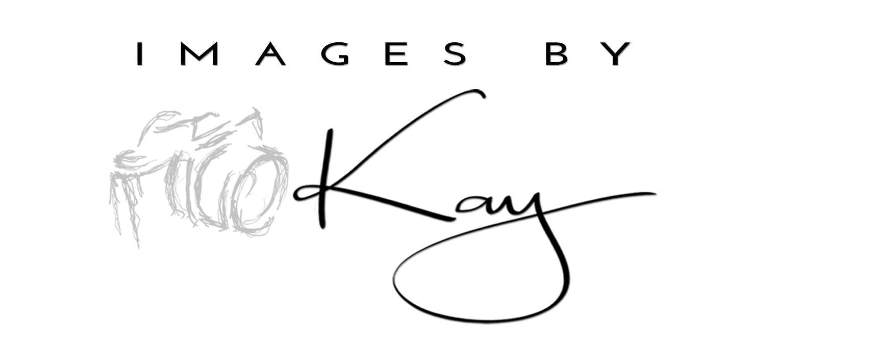 Images by Kay & Co.