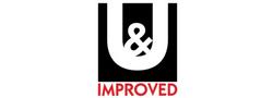 uandimproved-logo
