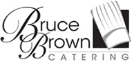 Bruce Brown Catering