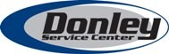 Donley Service Center, Inc.