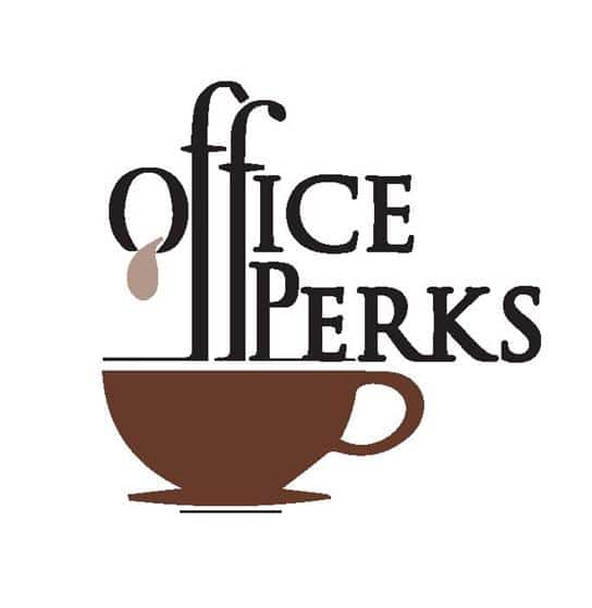 Office Perks LLC