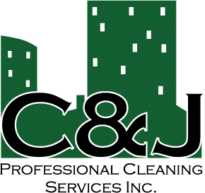 C&J Professional Cleaning Services Inc.