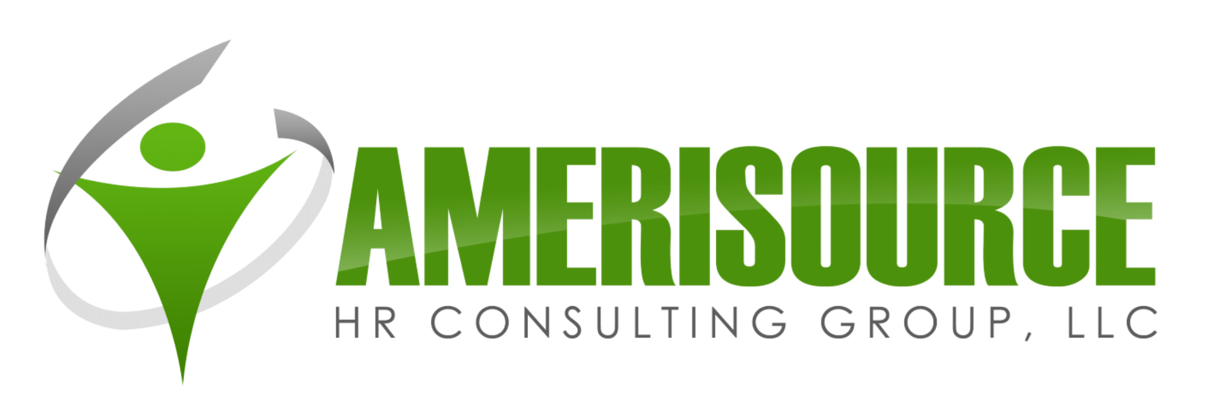AmeriSource HR Consulting Group, LLC