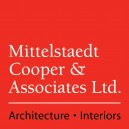 Mittelstaedt Cooper & Associates Ltd.