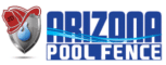 Arizona Pool Fence (Toddler Safety Systems)