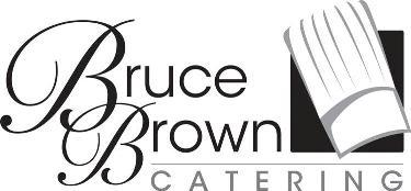 BRUCE-BROWN-CATERING-1