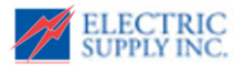 ELECTRIC-SUPPLY-INC-2