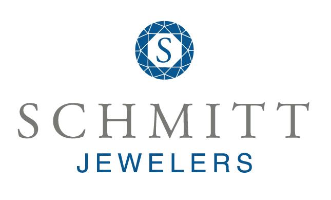 Schmitt Jewelers