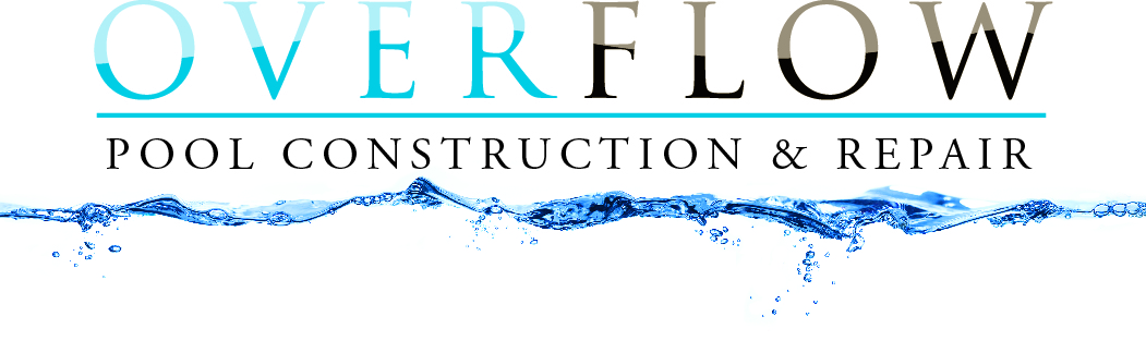Overflow Pool Repair LLC
