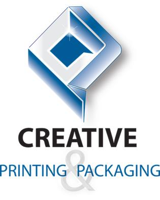 Creative Printing & Packaging