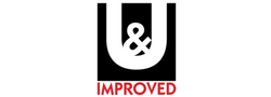 U & Improved