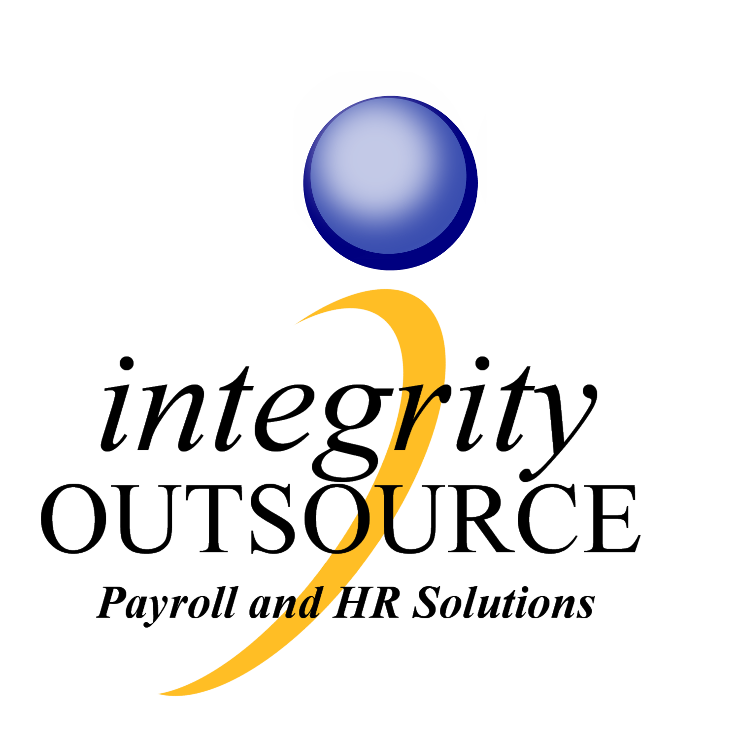 Integrity Outsource LLC