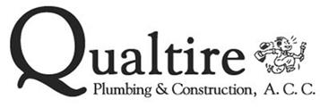 Qualtire Plumbing & Construction