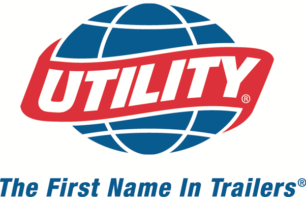 Utility Trailer Sales Co. of Arizona