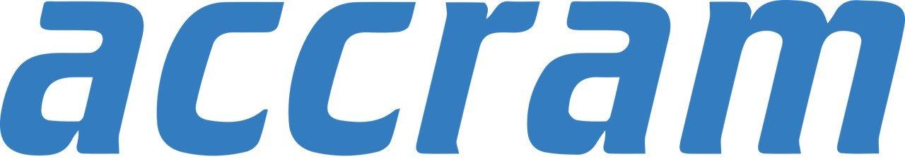 ACCRAM, Inc.