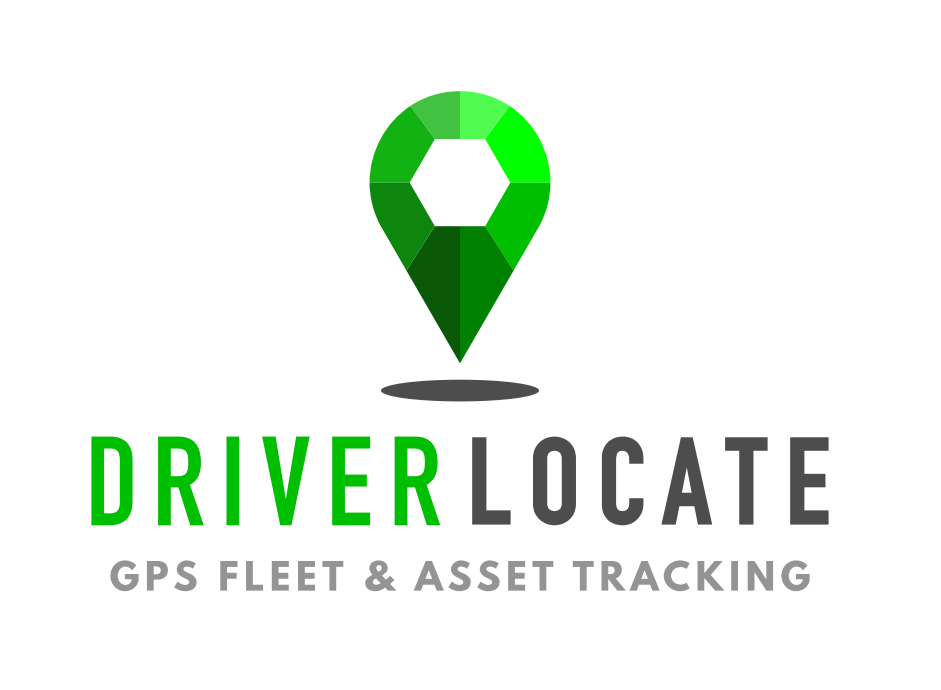 Driver Locate/Affordable GPS Tracking